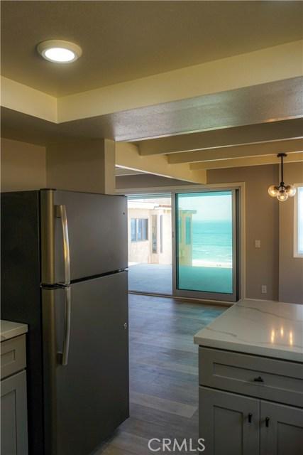 2208 The Strand B, Manhattan Beach, CA 90266 photo 61
