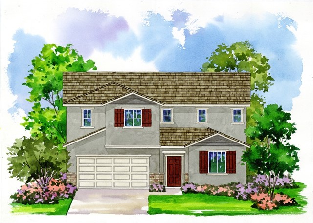 974 Peach Grove Riverside, CA 92501 - MLS #: EV18188137