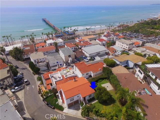 504 Monterey Lane, San Clemente, CA 92672
