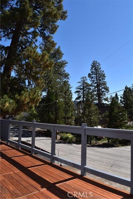 416 Vista Lane, Big Bear CA: http://media.crmls.org/medias/a3c58d26-3aa9-4868-9e9b-c536a8db12c6.jpg