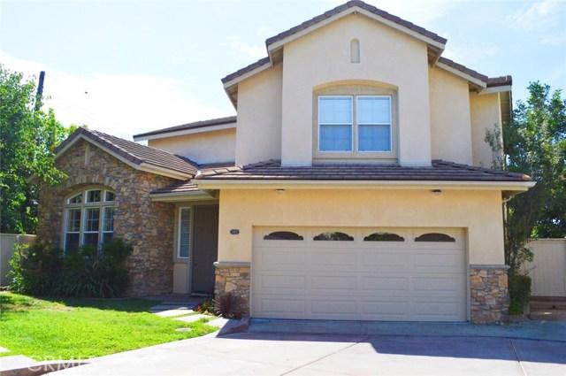 169 21st St E, Costa Mesa, CA, 92627