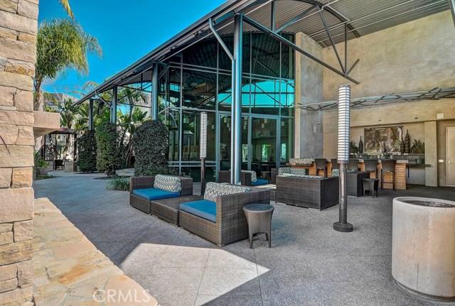 563 Rockefeller, Irvine, CA 92612 Photo 51