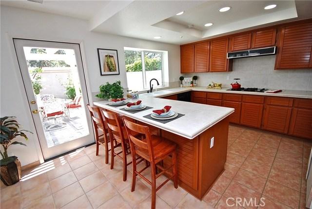 10 Cordoba, Irvine, CA 92614 Photo 5