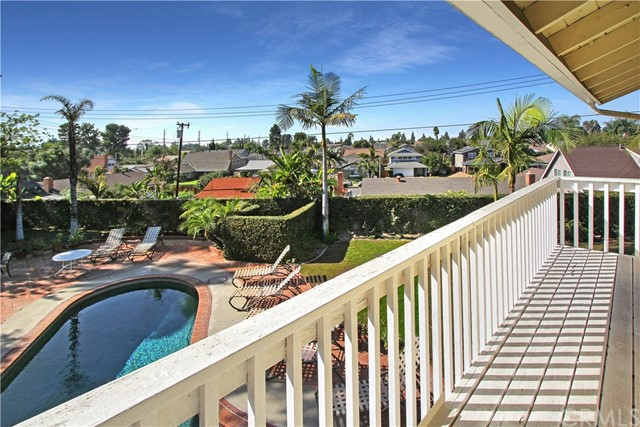 , CA  is listed for sale as MLS Listing OC18236554