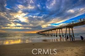 1729 Ruxton, Redondo Beach, CA 90278 photo 31