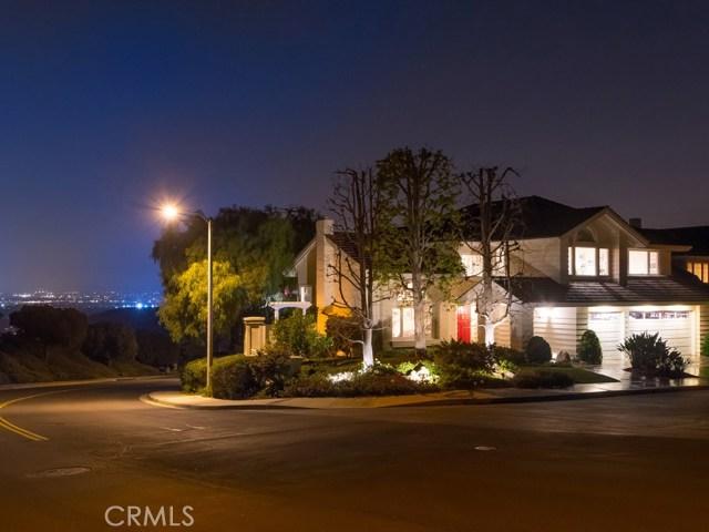 1 Celestial, Irvine, CA 92603 Photo 61
