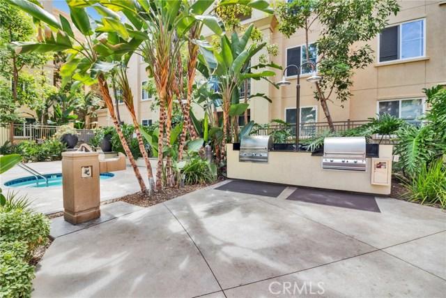 1106 Scholarship, Irvine, CA 92612 Photo 15