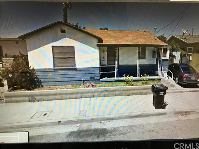 135 E Arrow, Pomona CA: http://media.crmls.org/medias/a3c9e88b-01ea-40d0-aa08-421f1b6ecc3a.jpg