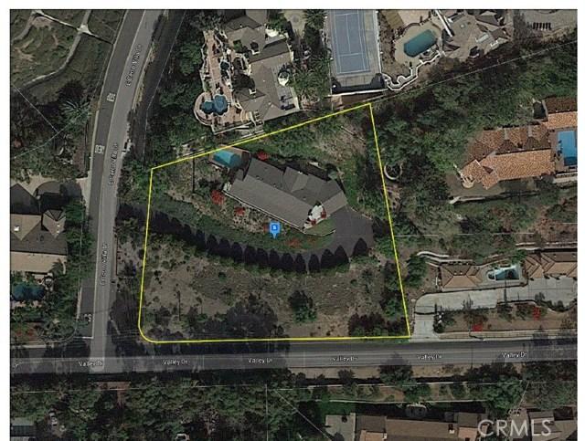 18352 Cerro Villa Drive, Villa Park CA: http://media.crmls.org/medias/a3c9f1d1-4d78-4692-b99c-55bbddf576b1.jpg