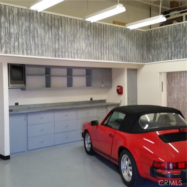 708  Fiero Lane, San Luis Obispo in San Luis Obispo County, CA 93401 Home for Sale