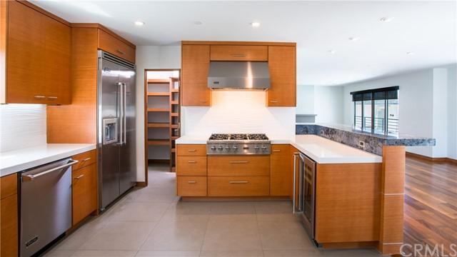 3215 Vista Drive Manhattan Beach, CA 90266 - MLS #: SB17186091