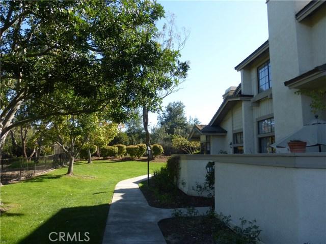 4 Morning Star, Irvine, CA 92603 Photo 3