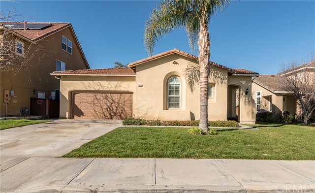 44015  Cindy Circle 92592 - One of Temecula Homes for Sale
