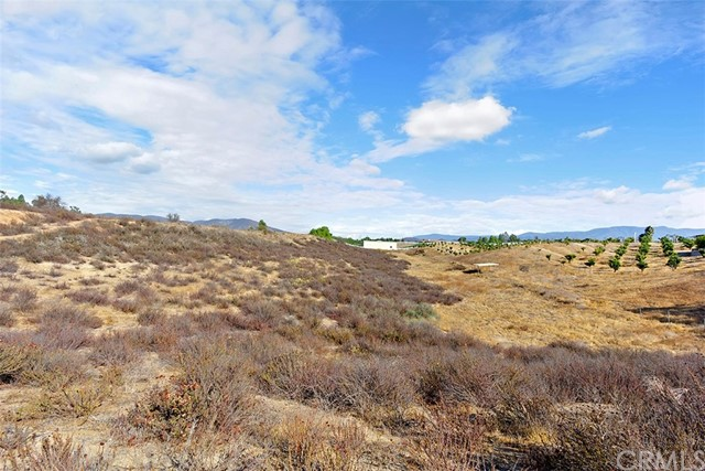 10 Via Anita, Temecula, CA 92592 Photo 14