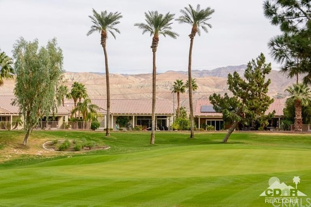 78734 Cimmaron, Palm Desert, CA, 92211