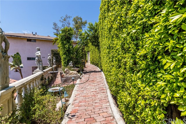 2815 Lynnfield Cr, Los Angeles, CA 90032 Photo 7