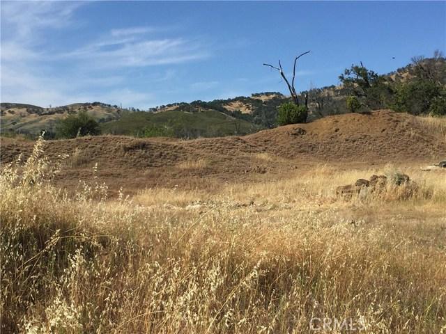 11020 Sky High Ridge Road, Lower Lake CA: http://media.crmls.org/medias/a3d4497e-92cc-41fb-a12e-5832ac27809e.jpg
