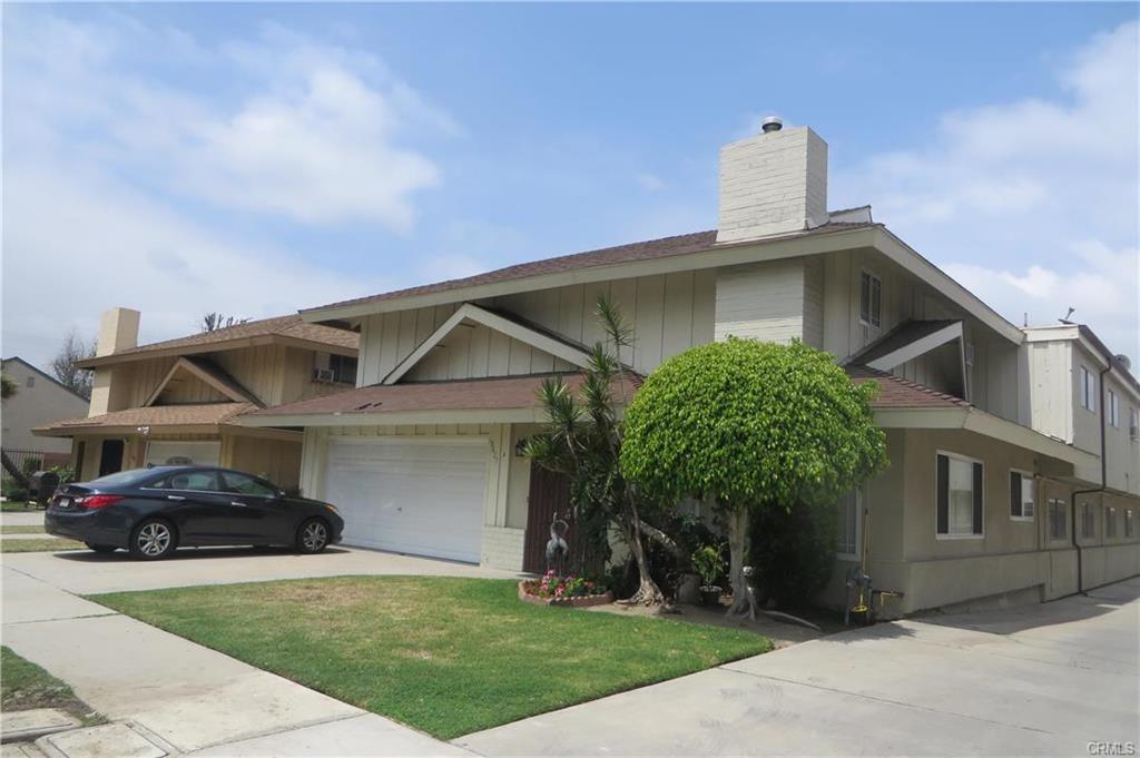8425 Birchbark Avenue, Pico Rivera CA: http://media.crmls.org/medias/a3d6522e-ef5d-492f-80f8-2d471e551ec7.jpg