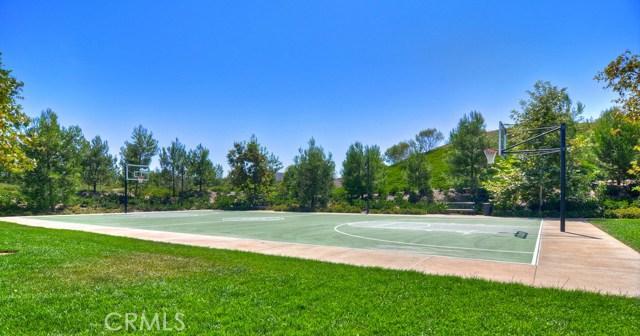 75 Brindisi Irvine, CA 92618 - MLS #: OC18023322