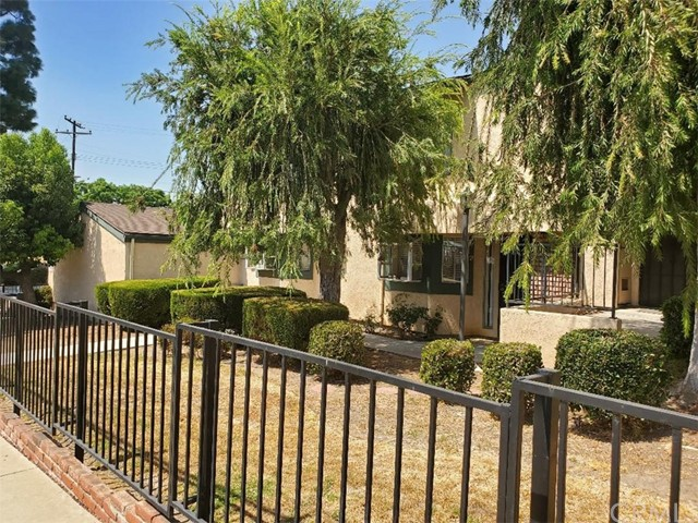 14905 Leffingwell Road, Whittier, California 90604, 2 Bedrooms Bedrooms, ,1 BathroomBathrooms,Residential,For Sale,Leffingwell,DW19210116