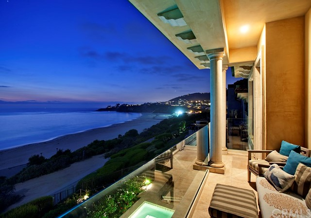 1 Ritz Cove Drive, Dana Point, CA 92629