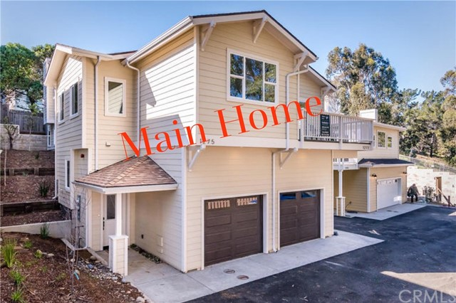 1275 Main Street, Morro Bay, CA 93442