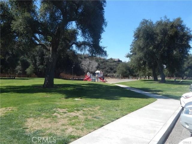 36992 Wildwood Canyon Road, Yucaipa CA: http://media.crmls.org/medias/a3df843d-9042-4daa-8685-b92d76e3f7ea.jpg