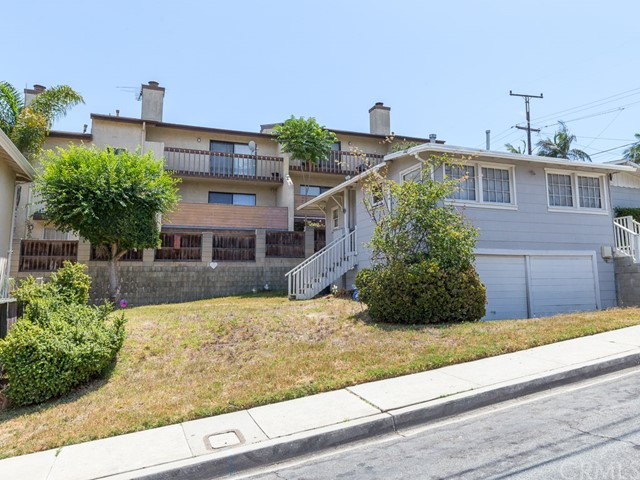 2101 Rockefeller Ln, Redondo Beach, CA 90278 photo 4