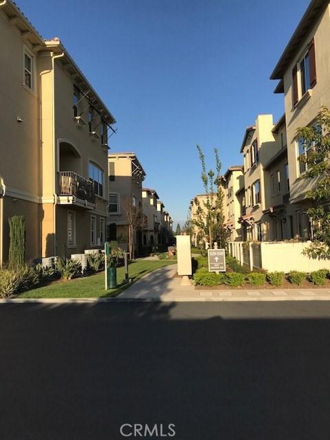 1545 E Lincoln Av, Anaheim, CA 92805 Photo 17