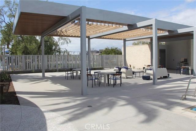 121 Carmine, Irvine, CA 92618 Photo 29