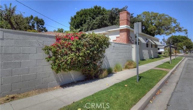 3501 Olive Avenue, Long Beach CA: http://media.crmls.org/medias/a3e11ef7-8b8a-45c7-9c6e-94095c29e56b.jpg