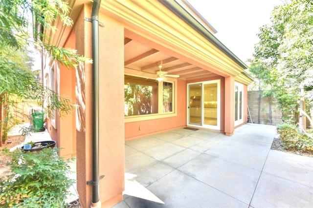 38 Lupari, Irvine, CA 92618 Photo 16