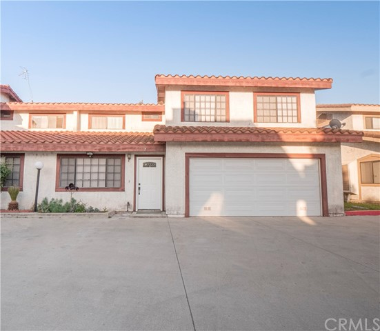 1117 Grand Avenue, Pomona, California 91766, 3 Bedrooms Bedrooms, ,2 BathroomsBathrooms,Residential,For Sale,Grand,TR19131860