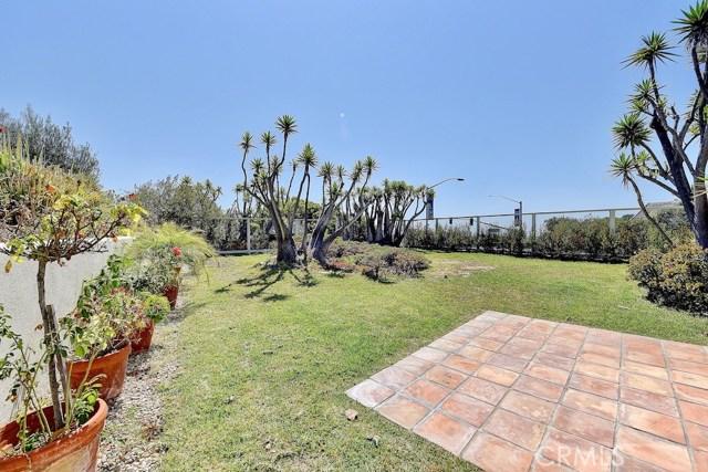 32602 Crete Road Dana Point, CA 92629 - MLS #: LG18209426