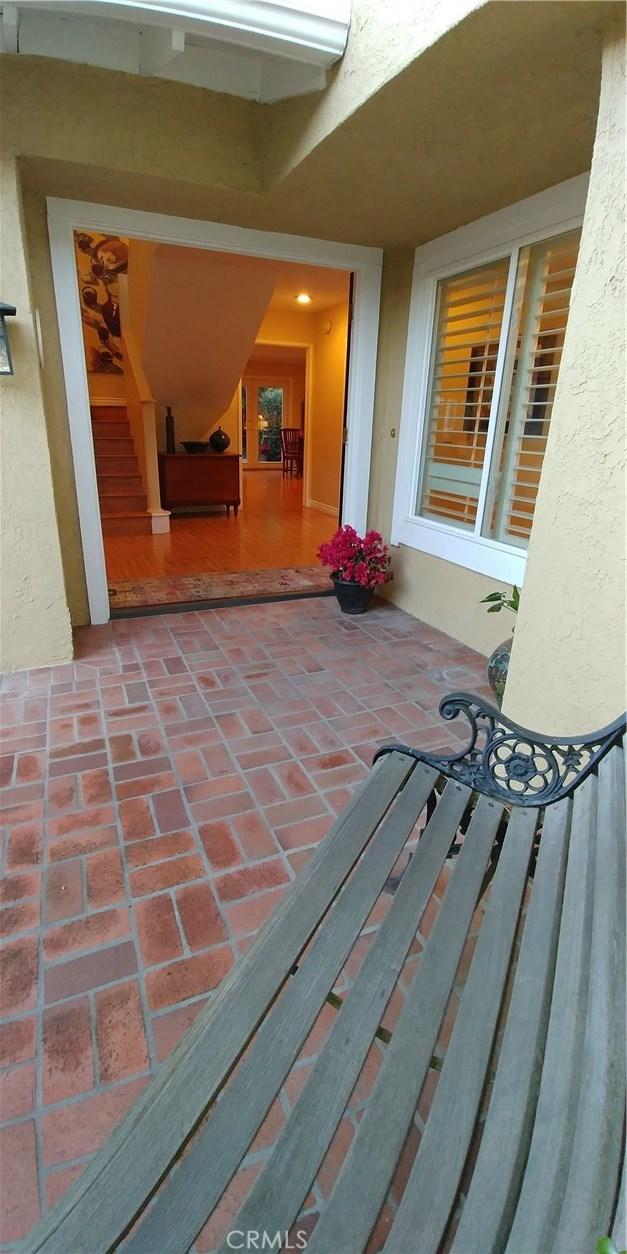12 Woodhollow, Irvine, CA 92604 Photo 51