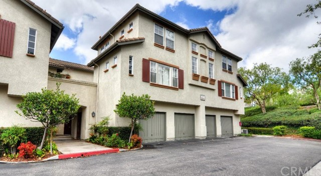 Rental Homes for Rent, ListingId:34454646, location: 33 White Sands Rancho Santa Margarita 92688