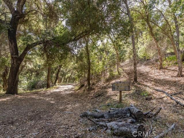 8620 Fawn Lane, Paso Robles CA: http://media.crmls.org/medias/a3e55edf-07ee-43ae-a291-27a2d7283586.jpg