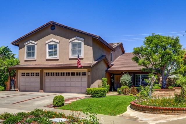 222 S Barbara Wy, Anaheim, CA 92806 Photo 46