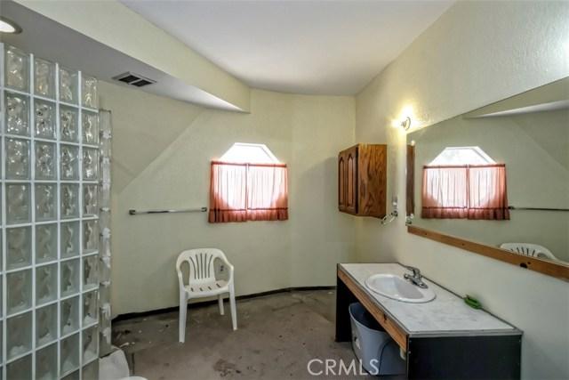 45985 Cottonwood Road Newberry Springs, CA 92365 - MLS #: EV18079626