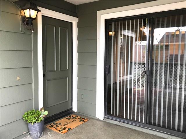 8811 Knollwood Place, Rancho Cucamonga, CA 91730