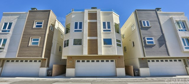 Condominium for Rent at 16330 Pacific Avenue Sunset Beach, California 90742 United States
