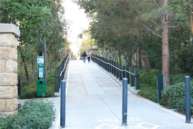 1805 Crescent Oak, Irvine, CA 92618 Photo 14