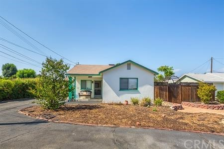 8831 Greenwood Avenue, San Gabriel CA: http://media.crmls.org/medias/a3e9f68e-295a-471e-9563-127a0275a020.jpg