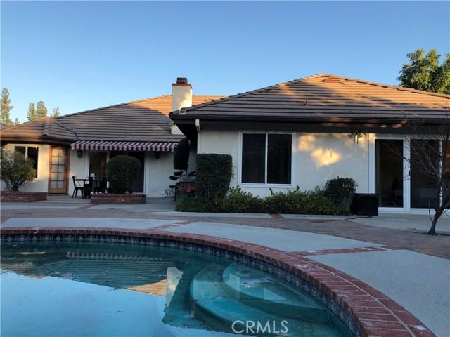 1209 Oakhaven Road Arcadia, CA 91006 - MLS #: AR18017426