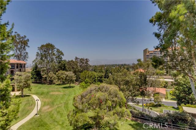 Condominium for Sale at 5372 Punta Alta Laguna Woods, California 92637 United States