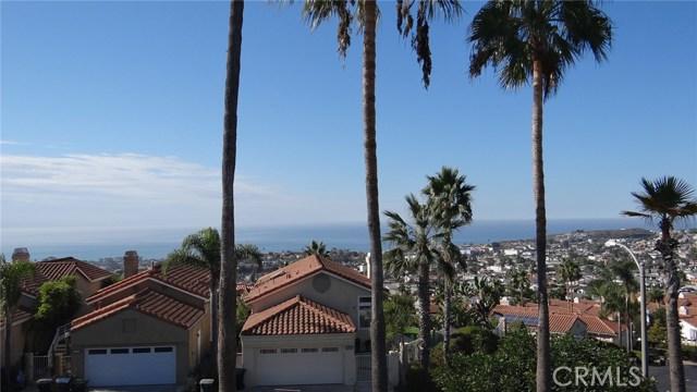 24956 Beachwalk Way Dana Point, CA 92629