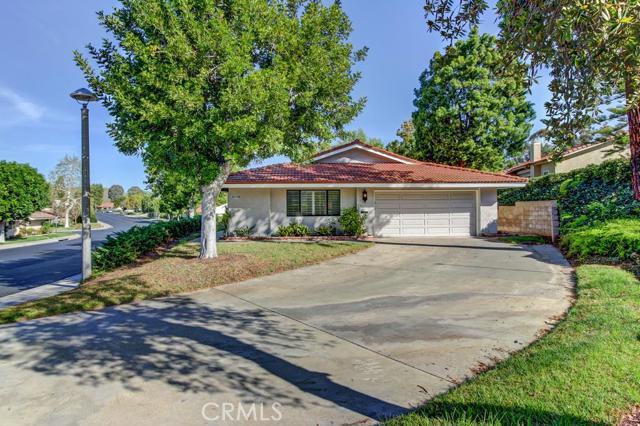 Condominium for Sale at 5179 Avenida Despacio St Laguna Woods, California 92637 United States