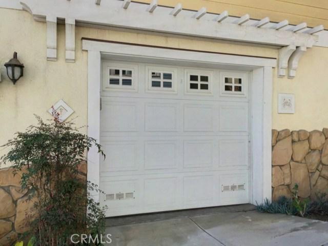 229 Beacon Street, Avalon CA: http://media.crmls.org/medias/a3ef91ab-ef3e-44a6-b337-91de55fa0713.jpg
