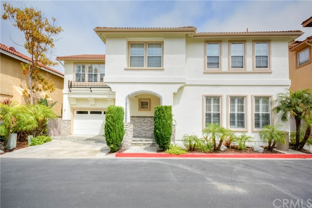 Detail Gallery Image 1 of 1 For 4 Leon, Aliso Viejo,  CA 92656 - 3 Beds | 2/1 Baths