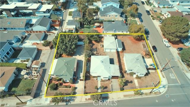 1011 S Prospect Avenue, Redondo Beach in Los Angeles County, CA 90277 Home for Sale